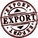 TBN company - международная компания транспортной доставки грузов по всему миру
